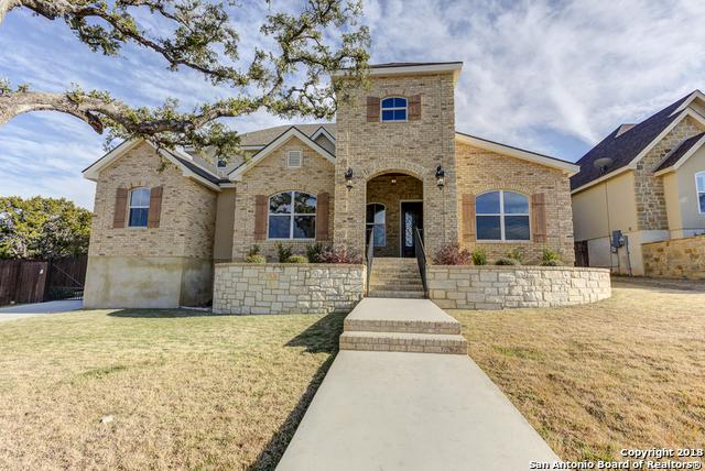 684 Acorn Dr, New Braunfels, TX 78130 (MLS #1352165) :: Alexis Weigand Real Estate Group