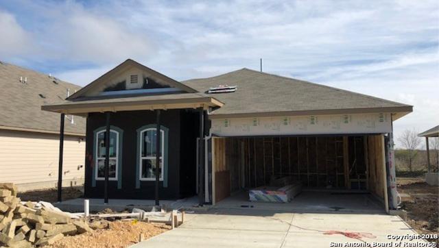 286 Orion, New Braunfels, TX 78130 (MLS #1352196) :: Tom White Group