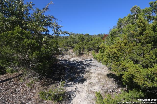 0000 Frontier Ln, Bandera, TX 78003 (MLS #1352270) :: ForSaleSanAntonioHomes.com