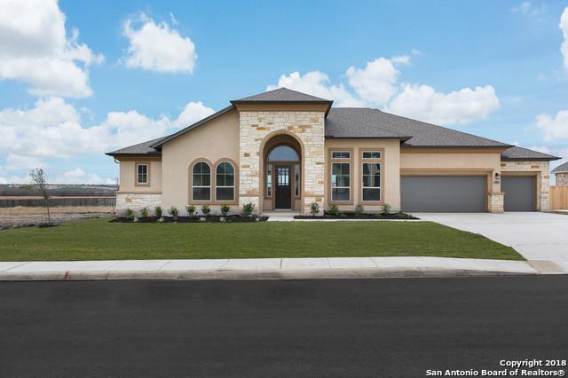 6519 Stearin Way, San Antonio, TX 78109 (MLS #1352451) :: The Mullen Group | RE/MAX Access