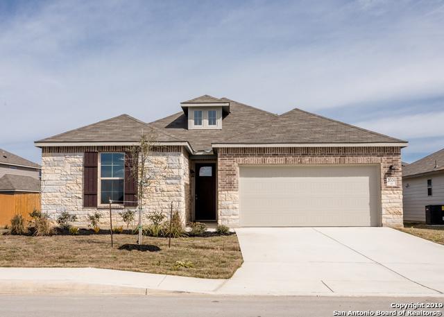 2006 Atticus, San Antonio, TX 78245 (MLS #1352479) :: The Mullen Group   RE/MAX Access
