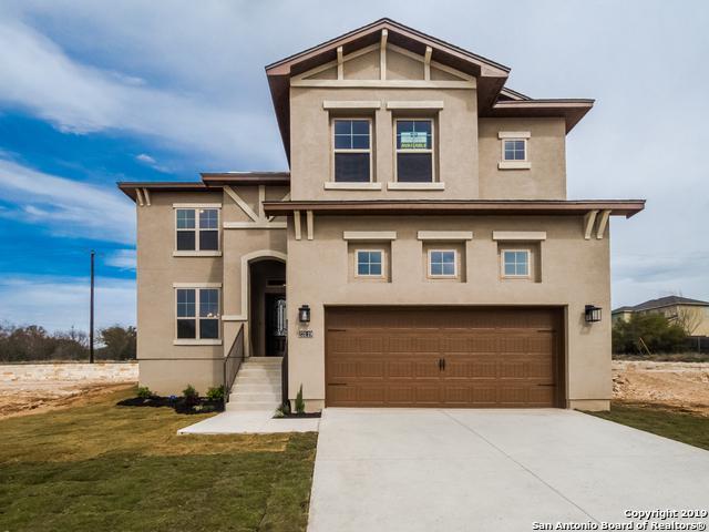 23119 Lexington Park, San Antonio, TX 78259 (MLS #1352485) :: The Mullen Group | RE/MAX Access