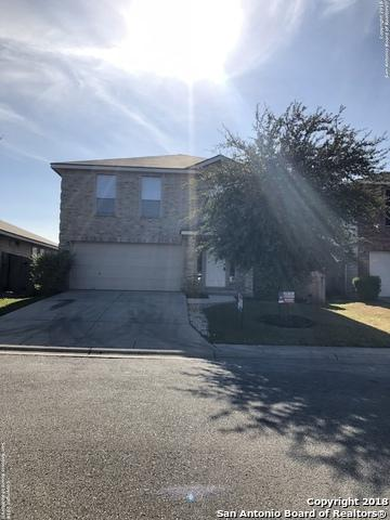6644 Richland Pl, San Antonio, TX 78244 (MLS #1352592) :: Exquisite Properties, LLC
