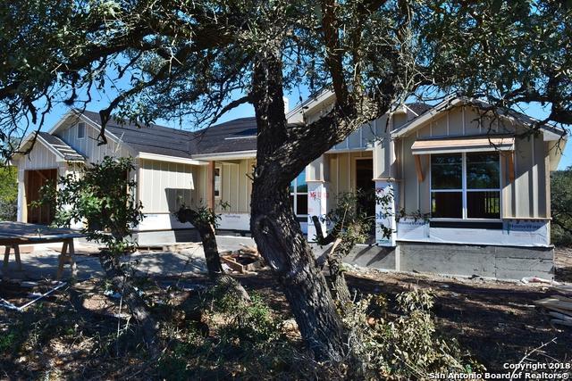 128 Yucca Dr, Canyon Lake, TX 78133 (MLS #1352864) :: Alexis Weigand Real Estate Group
