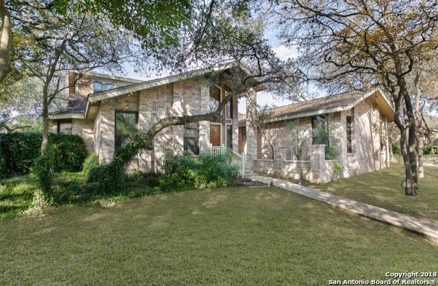 13427 Vista Bonita, San Antonio, TX 78216 (MLS #1352894) :: The Mullen Group | RE/MAX Access