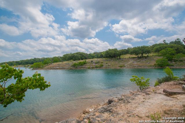 2046,2062 Connie Dr, Canyon Lake, TX 78133 (MLS #1352906) :: Alexis Weigand Real Estate Group