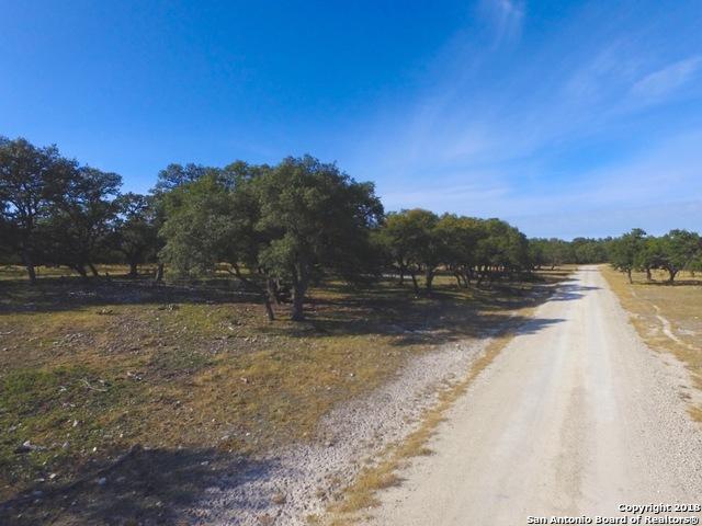 0 Fm 2093, Fredericksburg, TX 78624 (MLS #1353148) :: Exquisite Properties, LLC