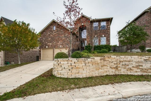 26 Blue Thorn Trail, San Antonio, TX 78256 (MLS #1353414) :: Alexis Weigand Real Estate Group