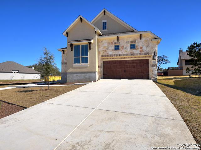 123 Gaucho, Boerne, TX 78006 (MLS #1353580) :: Exquisite Properties, LLC
