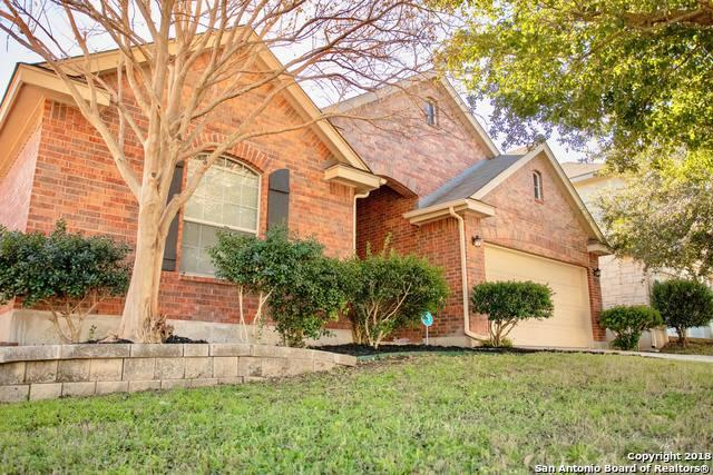 11642 Basket Xing, San Antonio, TX 78245 (MLS #1353605) :: Alexis Weigand Real Estate Group