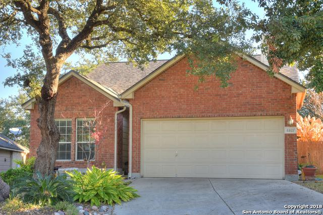 8807 Point View Dr, Universal City, TX 78148 (MLS #1353709) :: The Mullen Group | RE/MAX Access