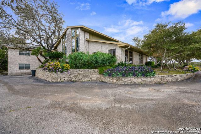 9576 Deer Ridge Dr, Boerne, TX 78006 (MLS #1353749) :: Alexis Weigand Real Estate Group