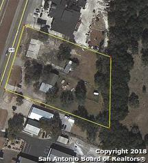 29766 Us Highway 281 N, Bulverde, TX 78163 (MLS #1353792) :: Exquisite Properties, LLC