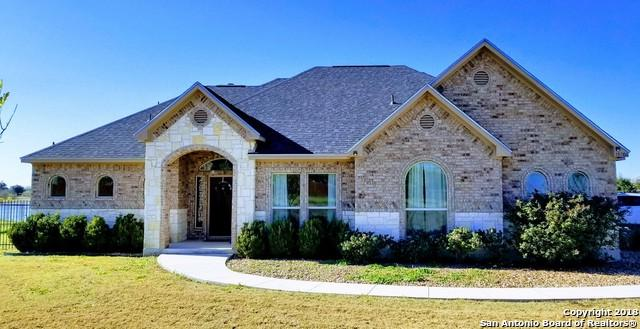 15906 Lake Shore Dr, Lytle, TX 78052 (MLS #1353912) :: Exquisite Properties, LLC