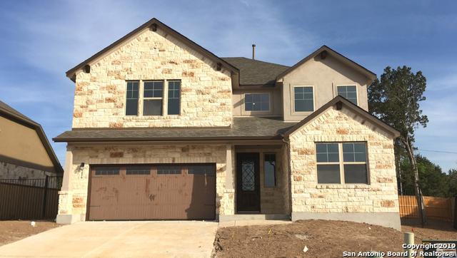 216 Bamberger, New Braunfels, TX 78132 (MLS #1353950) :: Erin Caraway Group