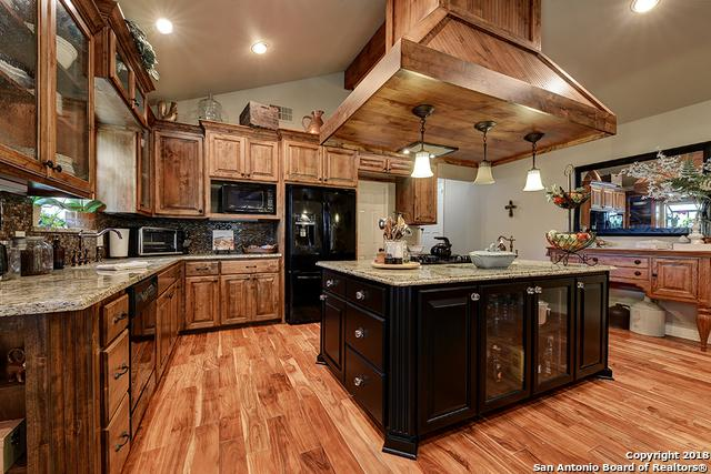 10267 Whip O Will Way, Helotes, TX 78023 (MLS #1354069) :: Tom White Group