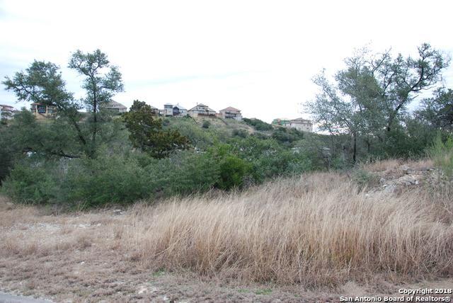 17554 Rancho Diana, San Antonio, TX 78255 (MLS #1354555) :: BHGRE HomeCity