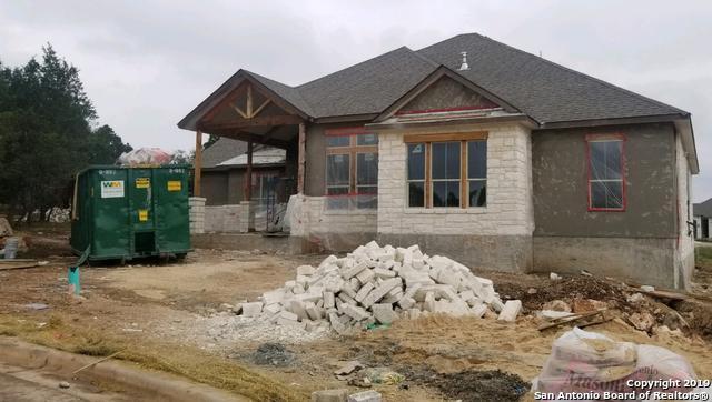 2540 Etzel Terrace, New Braunfels, TX 78132 (MLS #1354624) :: Tom White Group