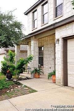 1123 O Hara Dr., San Antonio, TX 78251 (MLS #1354652) :: Exquisite Properties, LLC