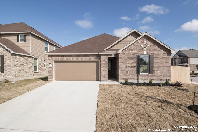 11403 Turmoil Curve, San Antonio, TX 78245 (MLS #1354686) :: Exquisite Properties, LLC