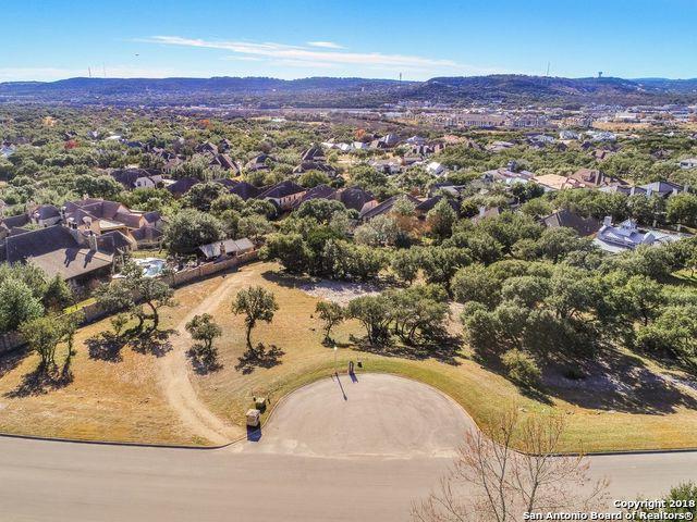 163 Dominion Dr, San Antonio, TX 78257 (MLS #1355317) :: Carter Fine Homes - Keller Williams Heritage