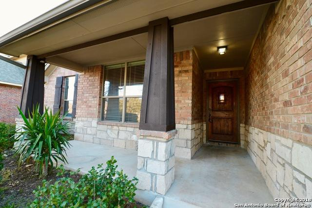 13034 Gordons Mott, San Antonio, TX 78253 (MLS #1355627) :: The Mullen Group | RE/MAX Access