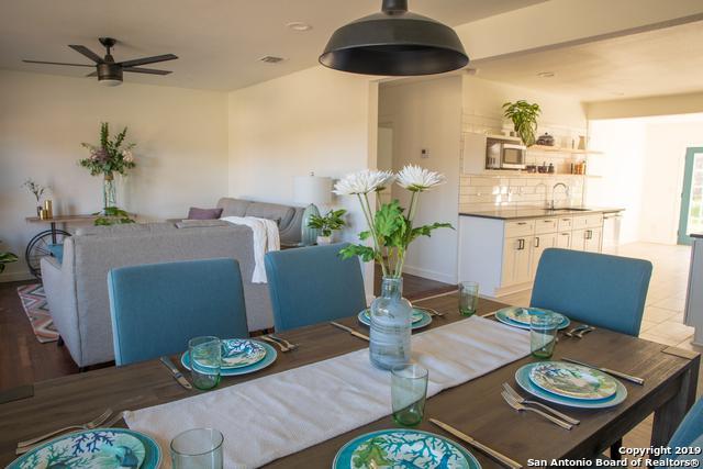 712 Rittiman Rd, Terrell Hills, TX 78209 (MLS #1355684) :: Exquisite Properties, LLC