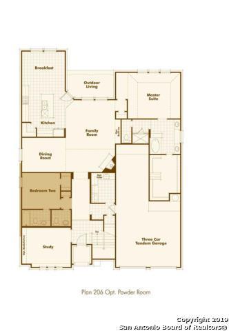 28814 Porch Swing, Boerne, TX 78006 (MLS #1355717) :: Exquisite Properties, LLC