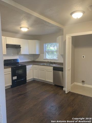 210 Conway Dr, San Antonio, TX 78209 (MLS #1355833) :: Exquisite Properties, LLC