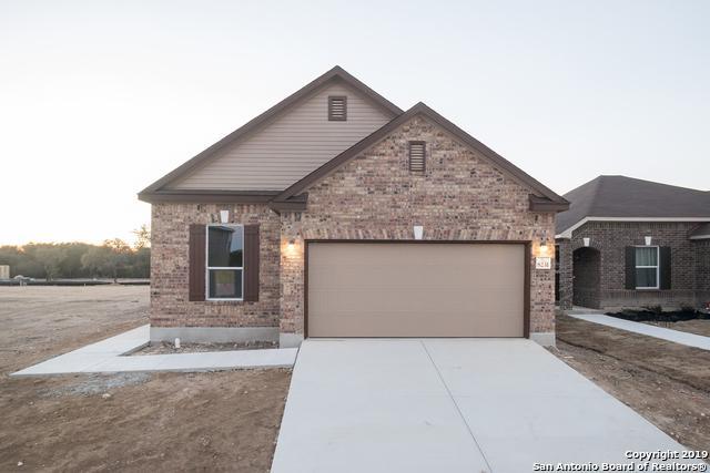 8231 Phantom Field, San Antonio, TX 78253 (MLS #1355937) :: Alexis Weigand Real Estate Group
