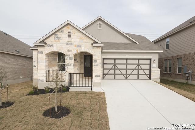 3881 Legend Hill, New Braunfels, TX 78130 (MLS #1356128) :: Neal & Neal Team