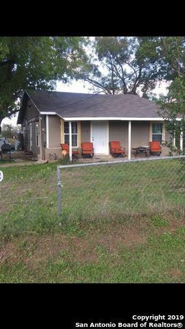 7339 Schultz Rd, Elmendorf, TX 78112 (MLS #1356164) :: The Mullen Group | RE/MAX Access