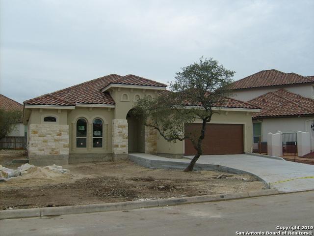 552 Talmadge Lane, Shavano Park, TX 78249 (MLS #1356567) :: ForSaleSanAntonioHomes.com