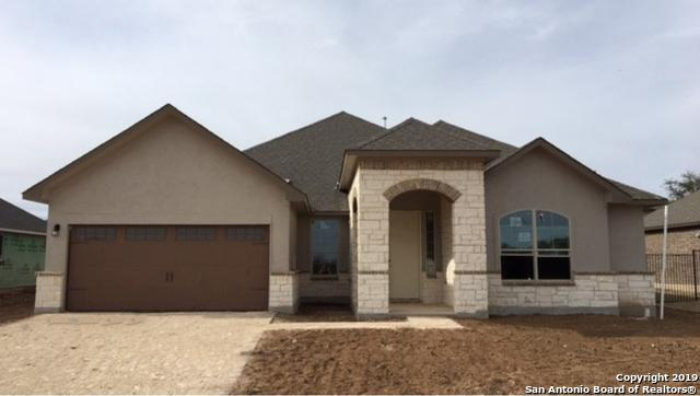 1928 Mallorca Way, New Braunfels, TX 78666 (MLS #1356827) :: Alexis Weigand Real Estate Group
