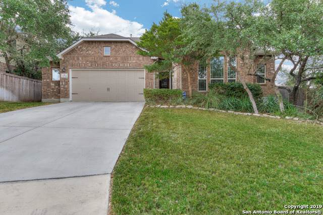 11714 Nuevo Circle, San Antonio, TX 78253 (MLS #1356864) :: Neal & Neal Team