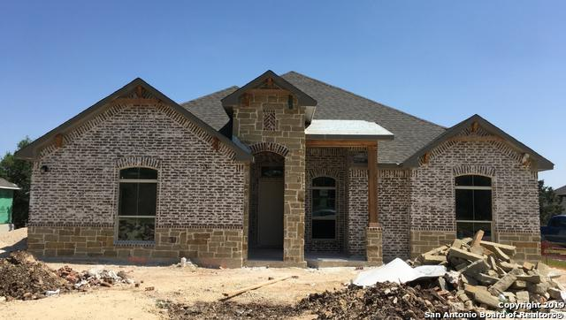 336 Allemania Dr, New Braunfels, TX 78132 (MLS #1356898) :: Tom White Group