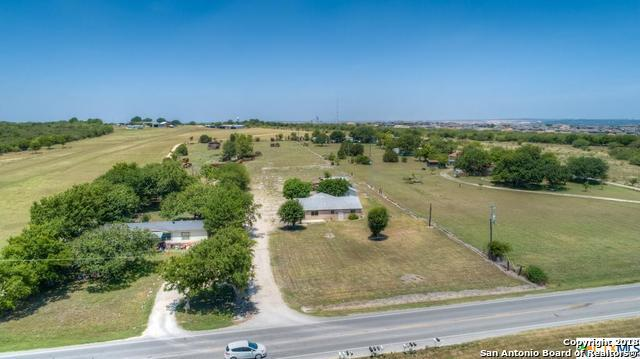 2188 Fm 1044, New Braunfels, TX 78130 (MLS #1356919) :: Legend Realty Group