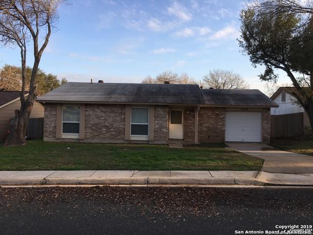 11418 Cedar Corral Dr, San Antonio, TX 78245 (MLS #1357176) :: ForSaleSanAntonioHomes.com