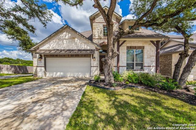 21118 Capri Oaks, San Antonio, TX 78259 (MLS #1357239) :: The Mullen Group | RE/MAX Access