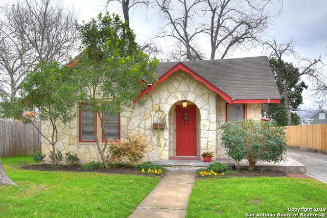 531 S Sycamore Ave, New Braunfels, TX 78130 (MLS #1357241) :: ForSaleSanAntonioHomes.com