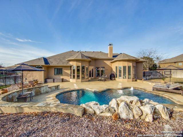 21410 Liguria Dr, Garden Ridge, TX 78266 (MLS #1357285) :: The Mullen Group | RE/MAX Access