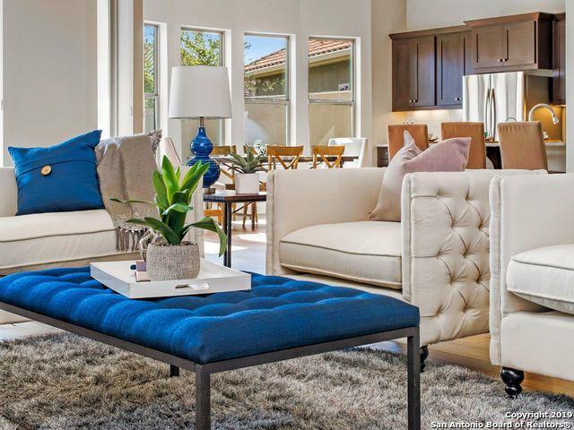 4418 Yorkshire Ct, San Antonio, TX 78249 (MLS #1357480) :: Alexis Weigand Real Estate Group