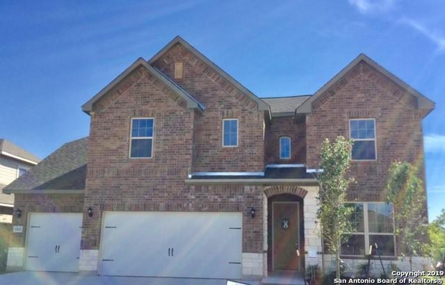 13622 Falls Summit, San Antonio, TX 78245 (MLS #1357552) :: Alexis Weigand Real Estate Group