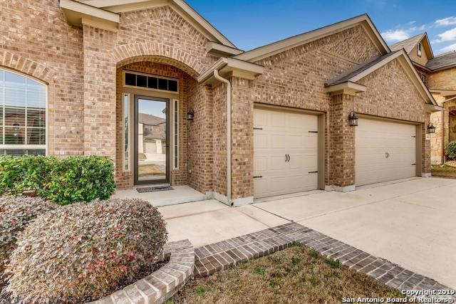 304 Scenic Vista, Cibolo, TX 78108 (MLS #1357598) :: Exquisite Properties, LLC
