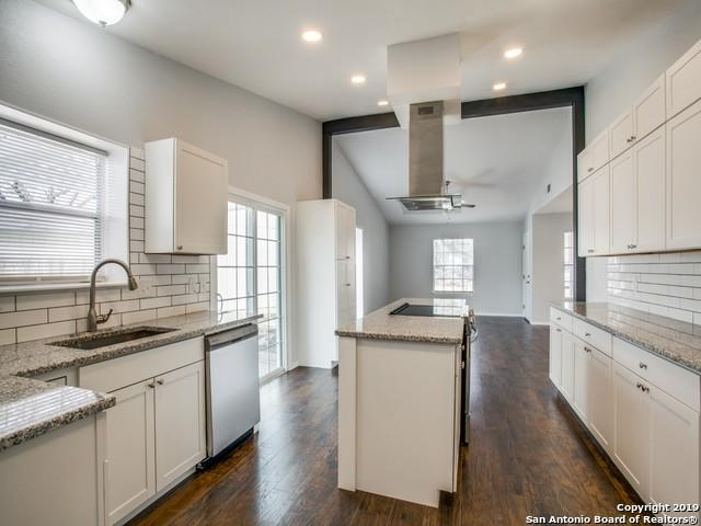 2266 Regency Pt, San Antonio, TX 78231 (MLS #1357731) :: Neal & Neal Team