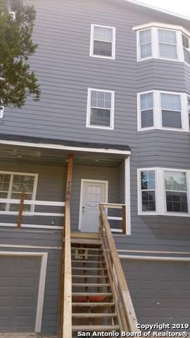 729 Clay Rdg, Canyon Lake, TX 78133 (MLS #1357983) :: Exquisite Properties, LLC