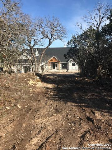 113 Mountain View Trail, Boerne, TX 78006 (MLS #1358182) :: Neal & Neal Team