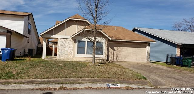 8915 Rich Quail, San Antonio, TX 78251 (MLS #1358221) :: Tom White Group
