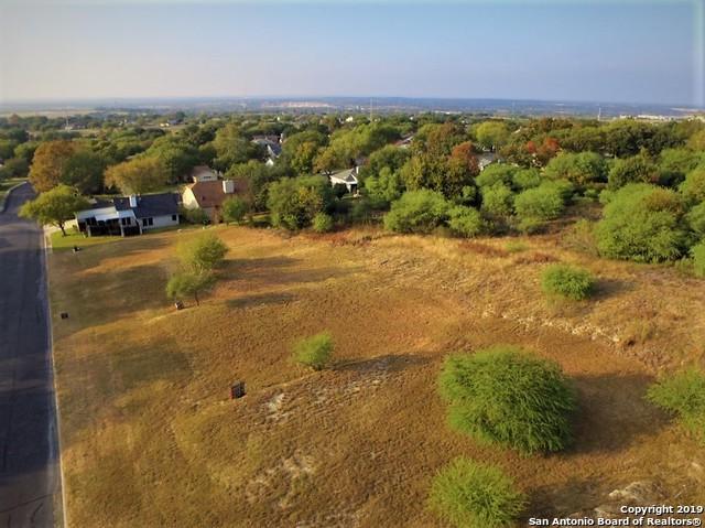 0 Vista Dr, Schertz, TX 78108 (MLS #1358246) :: Carter Fine Homes - Keller Williams Heritage