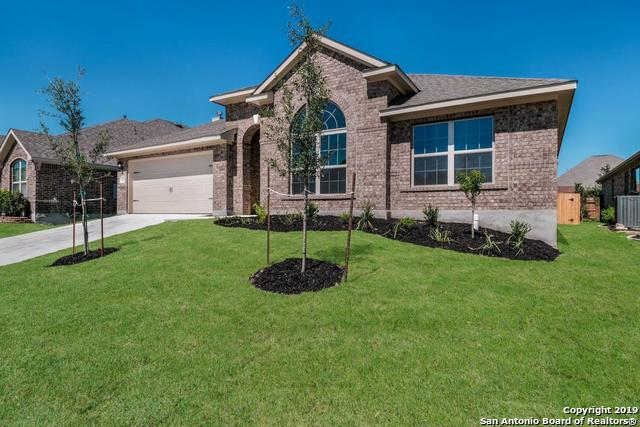 17827 Handies Peak, Helotes, TX 78023 (MLS #1358784) :: Berkshire Hathaway HomeServices Don Johnson, REALTORS®